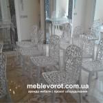 аренда оригинальной мебели