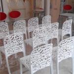 аренда эксклюзивной мебели