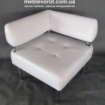 Прокат дивана офисного Киев