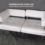 Аренда дивана офисного Киев