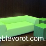 аренда мебели киев_прокат дивана