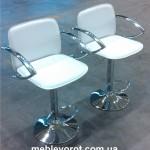 аренда стульев высоких