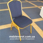 стул банкетный напрокат_мебель в аренду