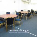 Аренда стульев для банкета_киев