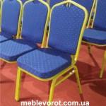 прокат банкетных стульев_аренда банкетной мебели