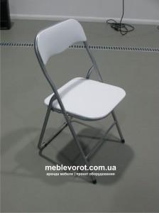 stul_raskladnoy_beliy_meblevorot_arenda_rent_chair_white_1