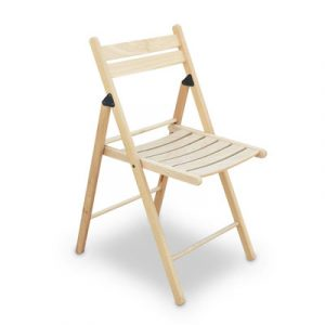 Аренда деревянного стула_прокат мебели для свадьбы