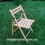 аренда деревянных стульев для свадьбы_прокат свадебной мебели