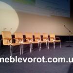 Прокат кресла Самба в Киеве