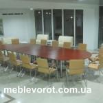 Прокат кресла-стула Киев