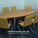 аренда стульев для президиума