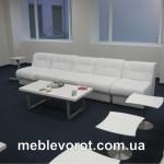 белые мобильные диваны напрокат