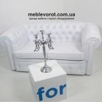 podsvechnik_meblevorot_rent_arenda_3