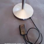 Прокат светильника для комнаты Киев