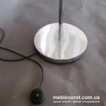 Домашний светильник аренда в киеве