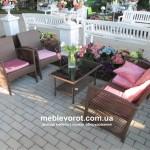 podushki_meblevorot_arenda_rent_4