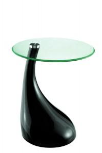 stolik_perla_cherniy_meblevorot_arenda_rent_cofe_table_1
