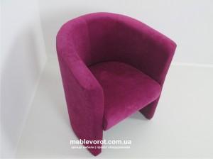 kreslo_liza_bordo_meblevorot_arenda_rent_sofa_6