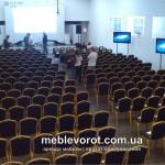аренда стульев для конференции