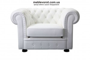 kreslo_chesterfield_beloe_arenda_meblevorot_rent_white_sofa_5