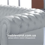 divan_chesterfield_beliy_arenda_meblevorot_rent_white_sofa_4