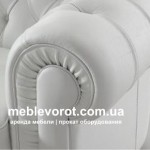 divan_chesterfield_beliy_arenda_meblevorot_rent_white_sofa_6