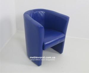 kreslo_liza_sinee_meblevorot_arenda_rent_sofa_blue_1