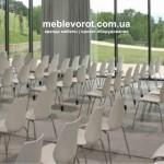 аренда конференционных стульев