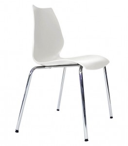stul_lili_meblevorot_arenda_rent_chair_1
