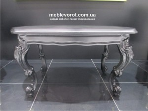 stolik_barocco_black_meblevorot_arenda_rent_barocco_table_3