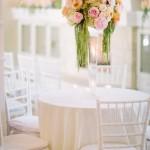 Прокат стульев для свадьбы