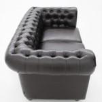 Аренда двухместного дивана