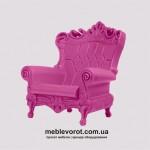 аренда дизайнерского кресла