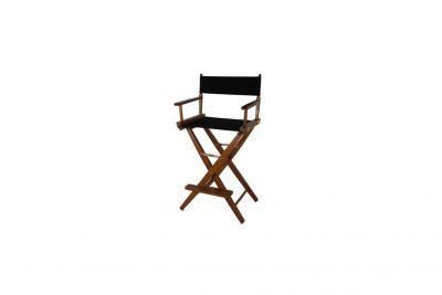 Аренда (прокат) стула для макияжа (грима)  300 грн/сутки