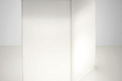 Аренда (прокат) LED Айс Бар Слайд по  800 грн/сутки
