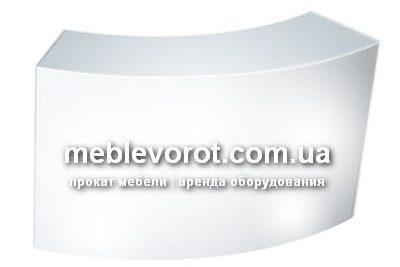 Аренда (прокат) LED (Snack Bar) Слайд Снэк Бар по 800 грн/сутки