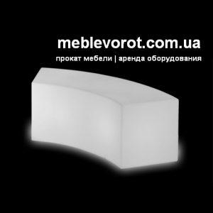 Прокат лед снейк бар Киев