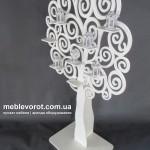 Аренда дерева декоративного