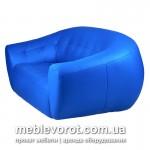 Аренда дивана магнат глобус Киев
