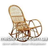 Аренда плетенного кресла в Киеве