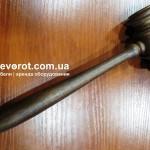 Молоток деревянный, колотушка