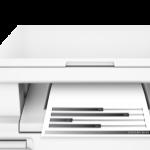 Прокат принтера в Киеве