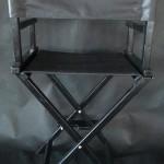 Аренда стула для съемок в Киеве