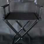 Прокат стула для режиссера в Киеве