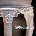 Аренда стульев элитных из пластмассы в Киеве