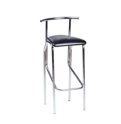 Аренда (прокат) барных черных стульев «ЙОЛА» по 80 грн/сутки
