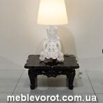 Аренда элитного стола пластмассового Киев