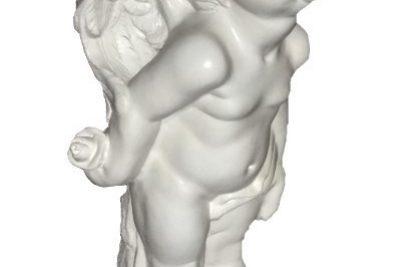 Аренда (прокат) статуэтка ангел декоративный 350 грн/сутки