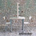 Столы гримерные прокат по Киеву