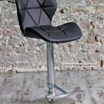 Аренда барных стульев Стар черных Киев